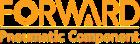 FORWARD machinery Co. LTD
