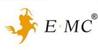 E.MC Pneumatics & Hydraulics