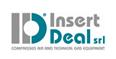 ID Insert Deal SRL