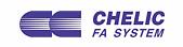 Taiwan Chelic Corp. Ltd